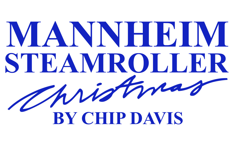 MANNHEIM STEAMROLLER CHRISTMAS - Mix 107.9Mix 107.9